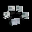 Kép 2/2 - Computherm Q8 RF