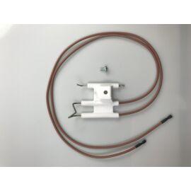 Vaillant pro plus elektróda 090724