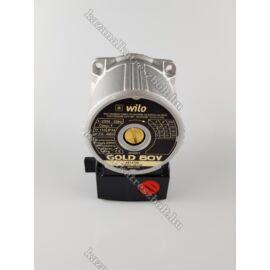 Ariston Microsystem szivattyú motor 996615
