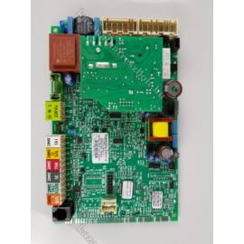 Ariston Clas Premium EVO vezérlőpanel 60001899-03