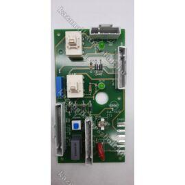 Ariston Microsystem vezérlőpanel 999501