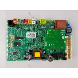 Ariston vezérlőpanel 60001897-04