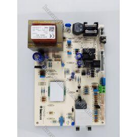Immergas vezérlőpanel 1.025378