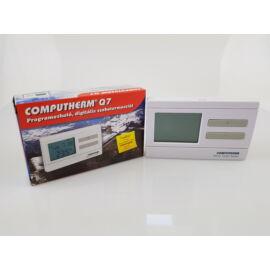 Computherm Q7 digitális szobatermosztát