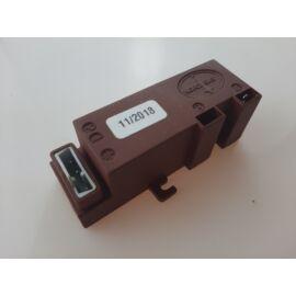Radiant gyújtótranszformátor 88018LA