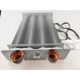 Beretta Colibri Boiler hőcserélő