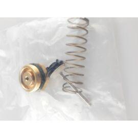 Ariston hmv nyomáskapcsoló felújító készlet 571442