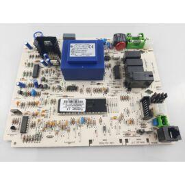 Ariston Uno vezérlőpanel 65100729