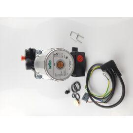 Radiant szivattyú 24046LP