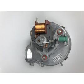 Ariston BS II ventilátor 65110422