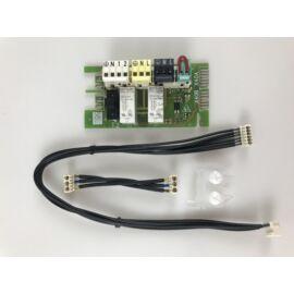 Vaillant VR 40 többfunkciós panel 0020017744