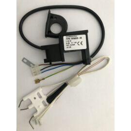 Ariston gyújtótrafó elektródával 65104653