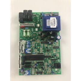 Ariston Quadriga T2 vezérlőpanel 65100248