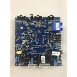 Radiant vezérlőpanel 40-00078