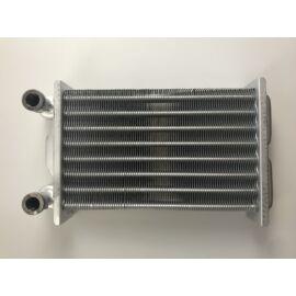 Biasi hőcserélő BI1202102