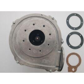Radiant kondenzációs füstgáz ventilátor 37032LA