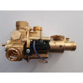Vaillant váltószelep-vízkapcsoló 011289