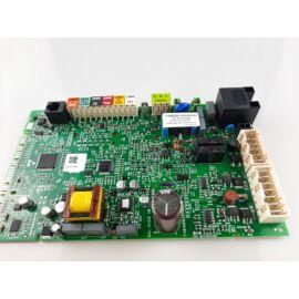 Ariston Clas ONE vezérlőpanel 65116585-02