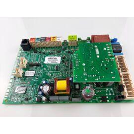 Ariston vezérlőpanel 60001898-04