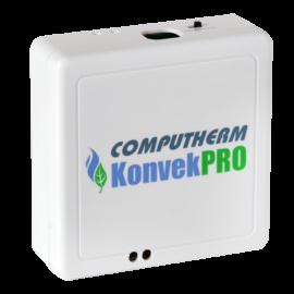 Computherm KonvekPRO