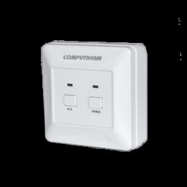 Computherm Q7 RF (RX) vezeték nélküli (rádiófrekvenciás) vevőegység