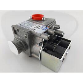 Ariston Genus Premium Clas Premium gázszelep 60000537
