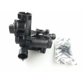 Ariston visszatérő hidraulikus blokk 65104335