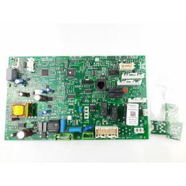 Ariston BS II vezérlőpanel 60001580