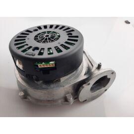 Beretta Euro Condens ventilátor R10028456