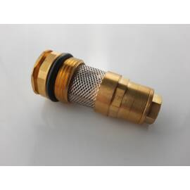 Biasi áramlásérzékelő szenzor BI1092502