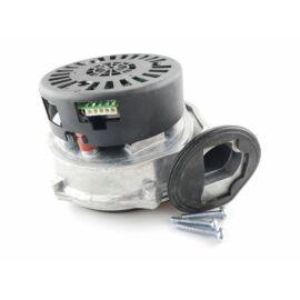 Saunier Duval Ecosy ventilátor 0020039735