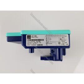 Saunier Duval KLO tüzelőautomatika 0020025291