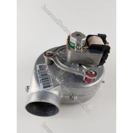 Saunier Duval Semia ventilátor  0020098002