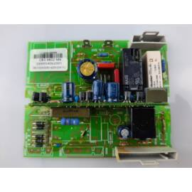 Ariston Microsystem vezérlőpanel 65101254
