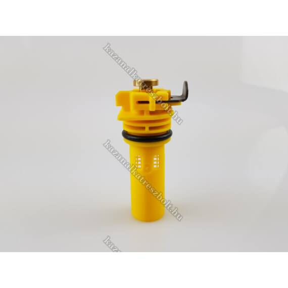 Ariston vízszűrő