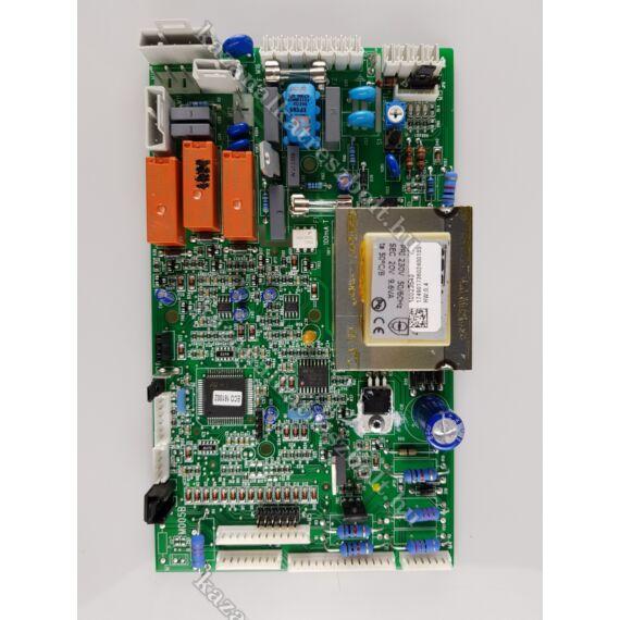 Beretta Mynute - Colibri vezérlőpanel R10023540