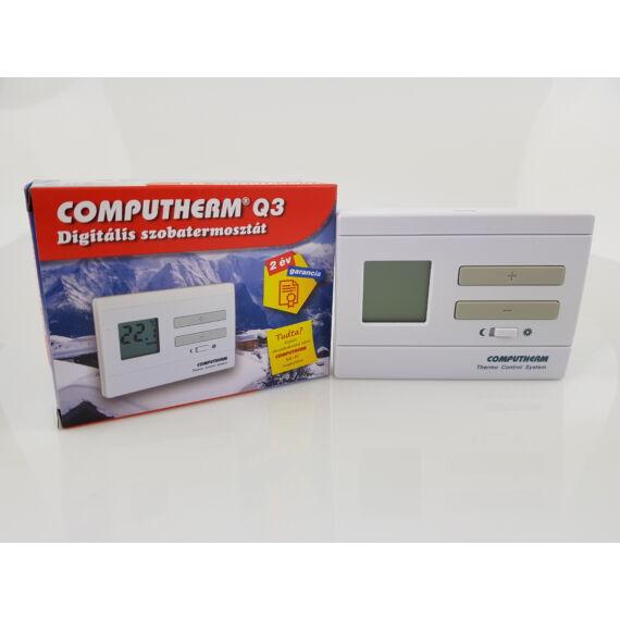 Computherm Q3