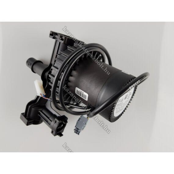 Sanuier Duval szivattyú motor