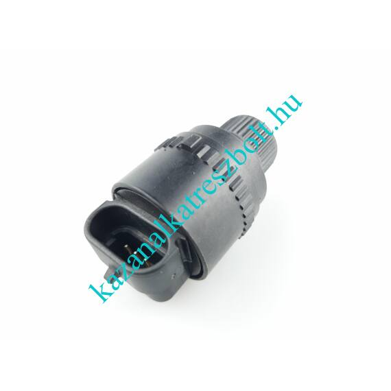Vaillant motor PRO/PLUS