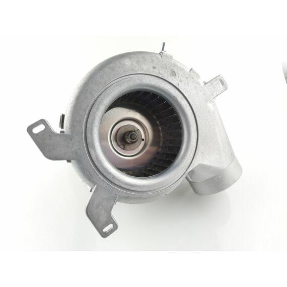 Ariston ventilátor