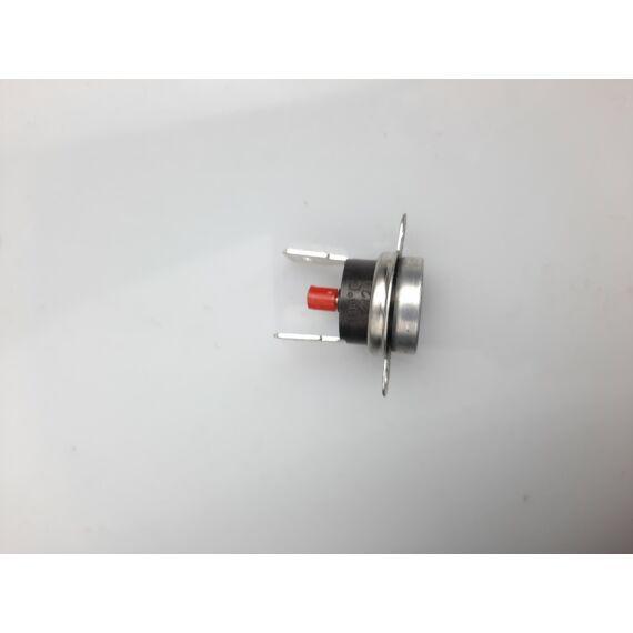 Saunier Duval Renova Electric termosztát 0020094666