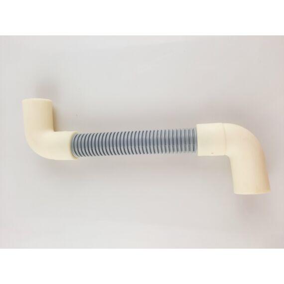 Beretta kondenzációs cső