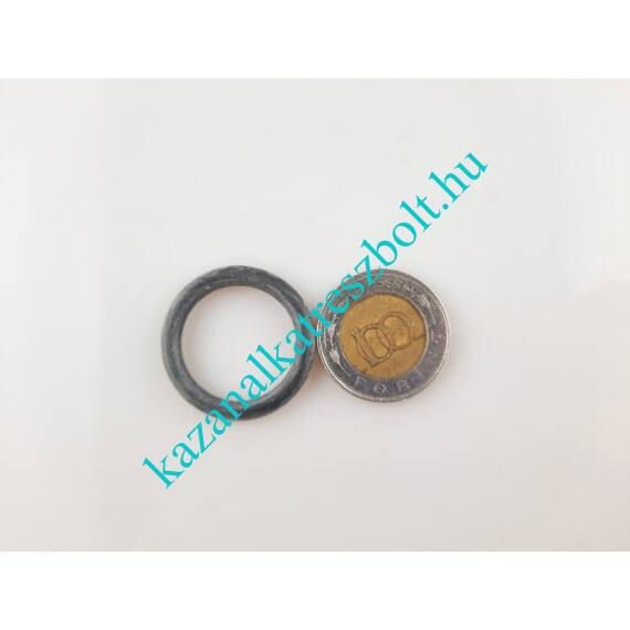O- gyűrű /db