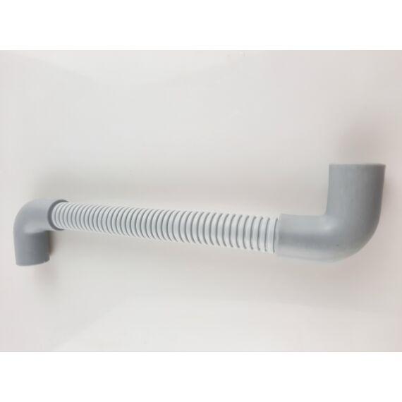 Beretta flexibilis kondenzációs cső