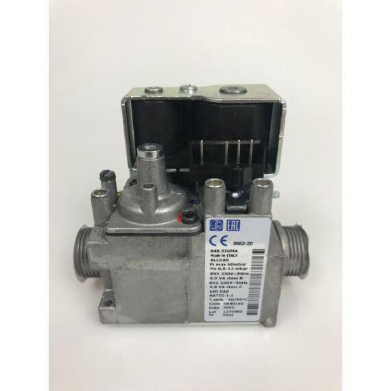 Ariston Clas ONE gázszelep 60002799-01