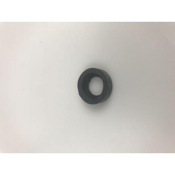 V4 vízmennyiség szabályzó gumigyűrű