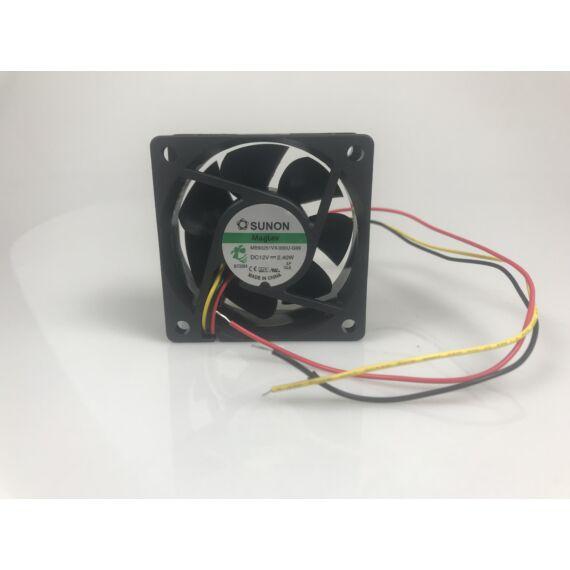 MIKA ventilátor