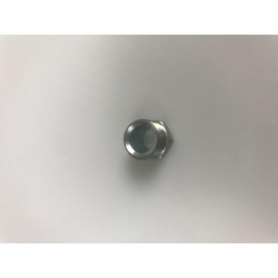FÉG F8.50 konvektor elektróda csavar