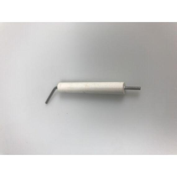 FÉG F8.50 konvektor elektróda