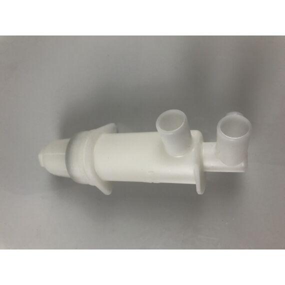 Baxi kondenzátum gyűjtő szifon JJJ005677920